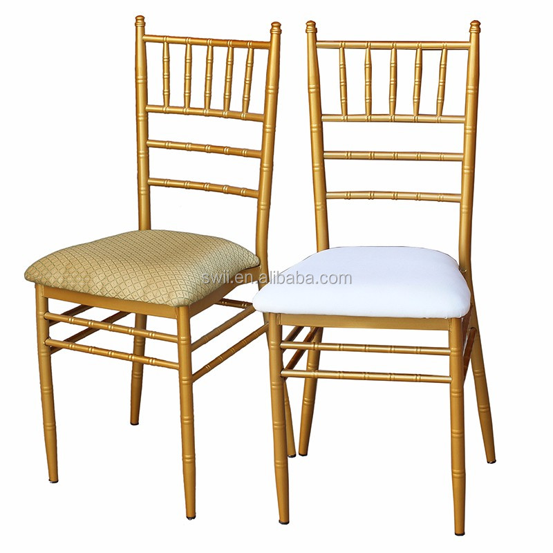 Chiavari Chairs With Cushion For Sale Wedding Chair Buy Chiavari