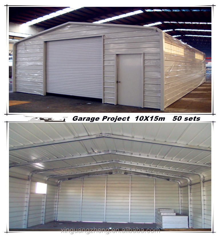 Buy Prefab House Garage South Africa, Buy Prefab House Garage South Africa  Suppliers And Manufacturers At Alibaba.com