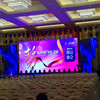 cheap price P4 indoor full color rental led screen