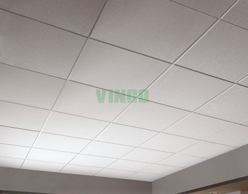 Fireproof And Sound Absorbing Mineral Fiber Ceiling Tiles Buy Mineral Fiber Ceiling Tiles Mineral Fiber Acoustic Ceiling Tiles Mineral Fiber Board