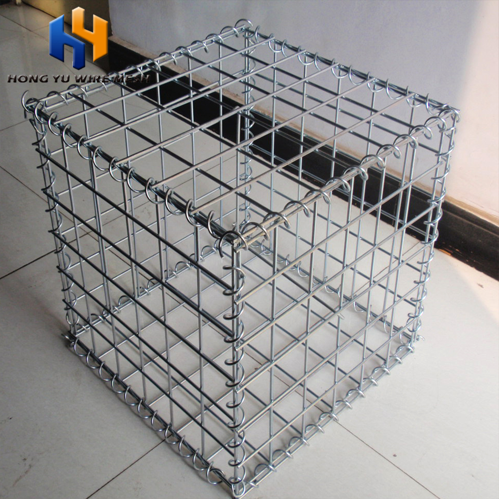 Gabion Mattress Wire Mesh, Gabion Mattress Wire Mesh Suppliers and ...