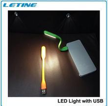 usb gadget power bank xiaomi gadgets usb led powerbank hot new gadgets 2015 light  electronic cool electronic warmer table lamp