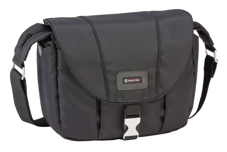 Tamrac 5422 Aria 2 Camera Bag, Black
