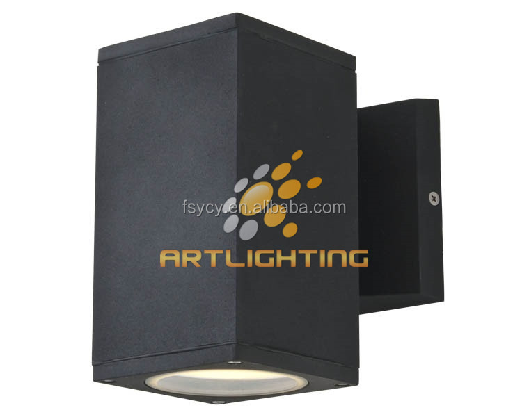 Compound Wall Lights Images : ????? ??? ????-?????? ?????? ???-???? ????? ????:60177850605-hebrew.alibaba.com