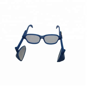2c3b7954a8d3 Children Toy Glasses