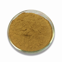 Hot sale free sample low price 100% organic Maca extract 10:1 Maca Powder,men health product