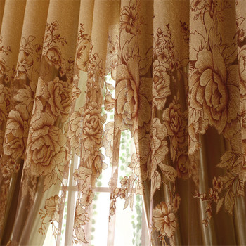 Discount Curtains And Window Treatments Online Order Custom Drapes And Curtains