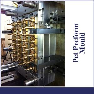 Plastic Manufacturing Companies In India, Plastic