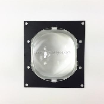 Soutien Bon Livraison De Dédié Choix Led Condensateur Puissance Bricolage Projecteur Lampe Lentille Gratuite NnPk0w8XOZ