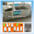 Best Price Commercial Ice Popsicle Maker / Fruit Ice Lolly Making Machine with Different Capacity