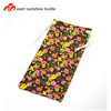 High Quality Microfiber Mobile Phone Bag, OEM/ODM Manufacturer Supply Microfiber Glasses Bag Pouch