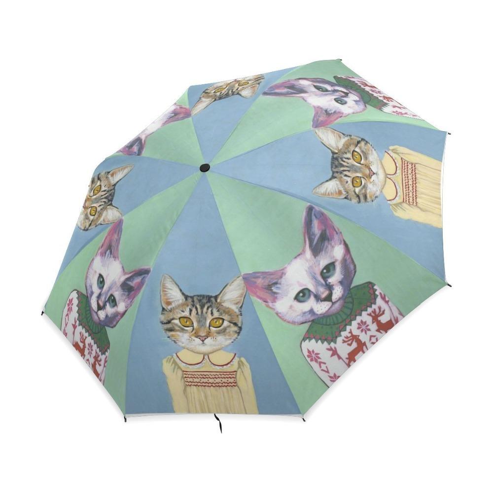 black cat umbrella black cat umbrella suppliers and manufacturers