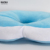 BSPRO P1906 baby plush pillow soft baby pillow toy