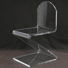 Cheap Acrylic Chair, Cheap Acrylic Chair Suppliers And Manufacturers At  Alibaba.com