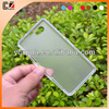Hot selling clear pc case for sony SO-02F