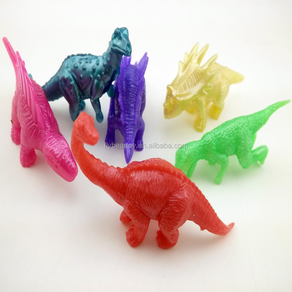 Halloween /party Decoration Sticky Centipede Toy Sticky Toy - Buy ...