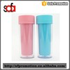 2016 popular factory price 44oz plastic cup for vending