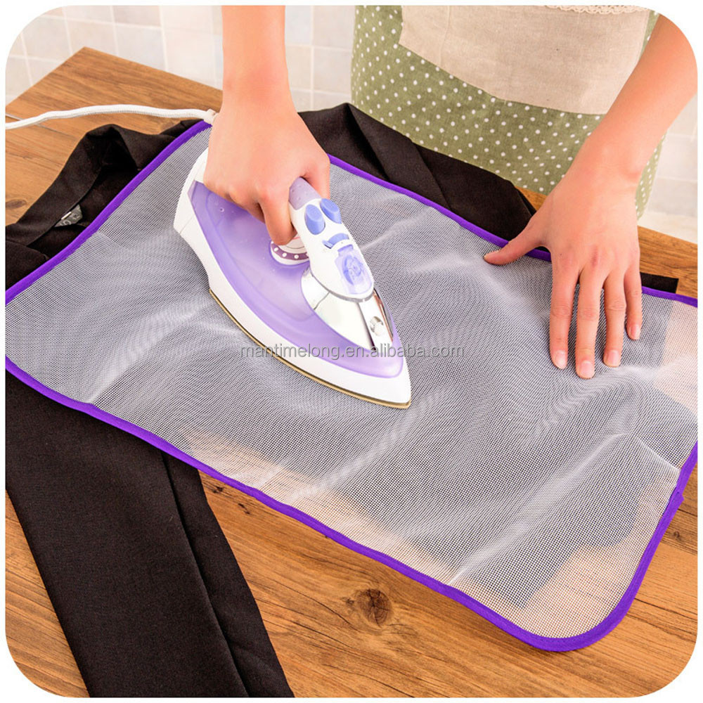 folding clothing <strong>ironing</strong> <strong>board</strong> <strong>ironing</strong> mat pad protector