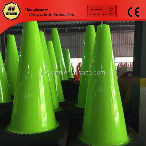 safety cones traffic cone traffic cone suppliers and manufacturers at alibabacom