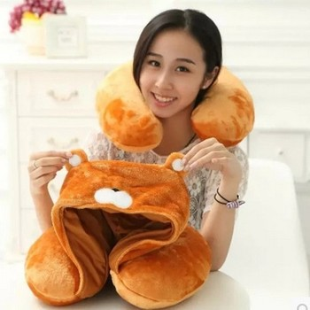 Cheap cute Custom Made Soft Cushion realistic Animal stuffed mini real dolls Plush toy