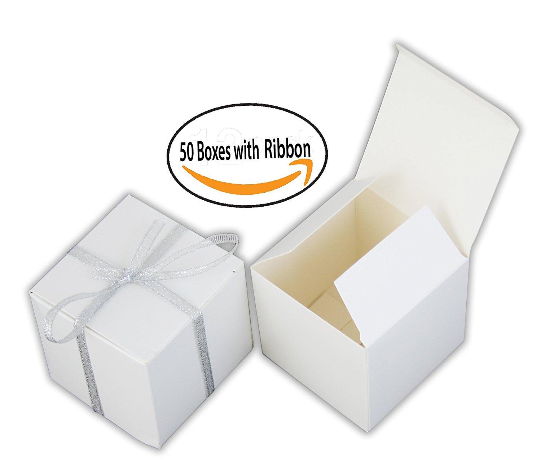 Cheap Wholesale Cheap Wedding Favor Boxes 3x3x3, find Wholesale ...