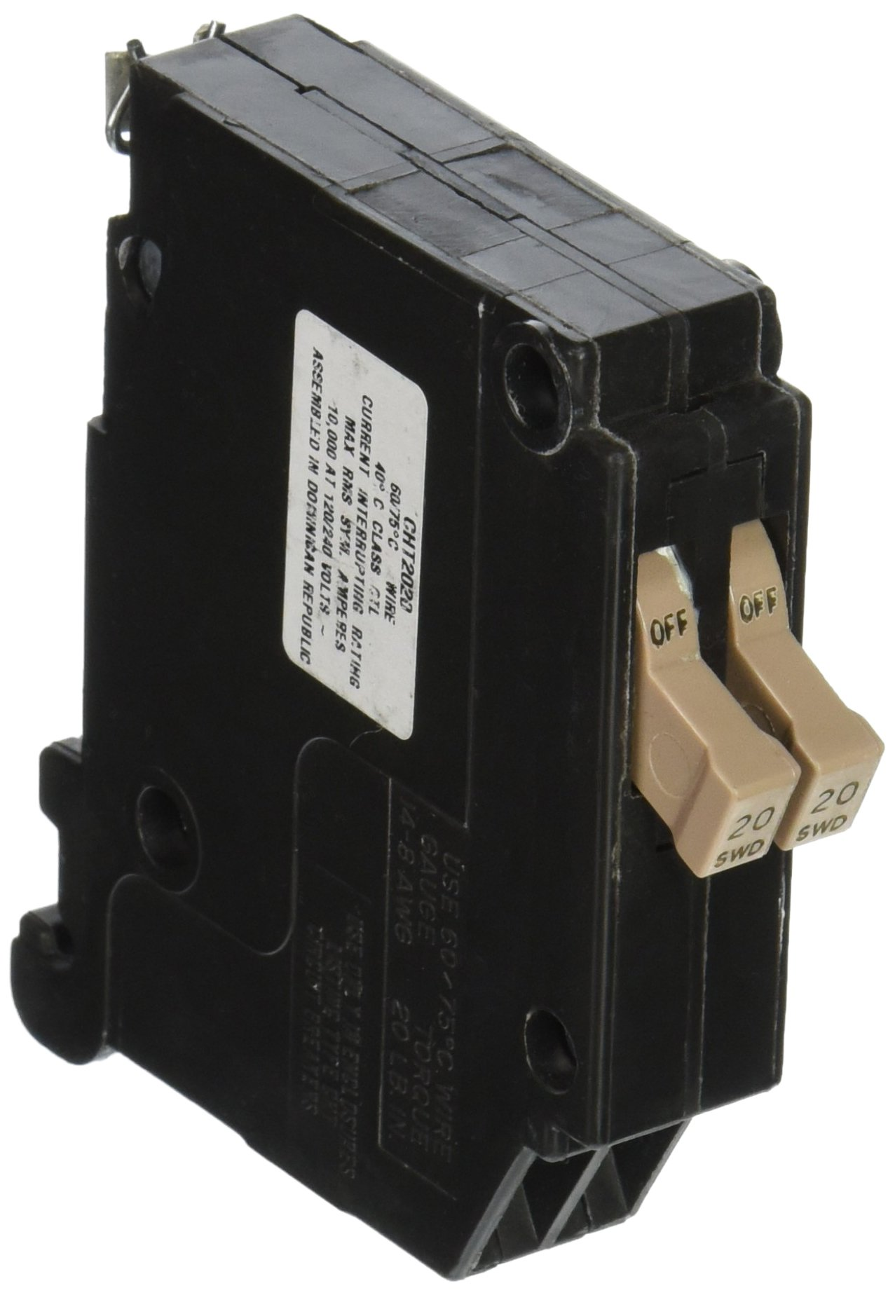 cheap eaton circuit breaker types find eaton circuit breaker types rh guide alibaba com