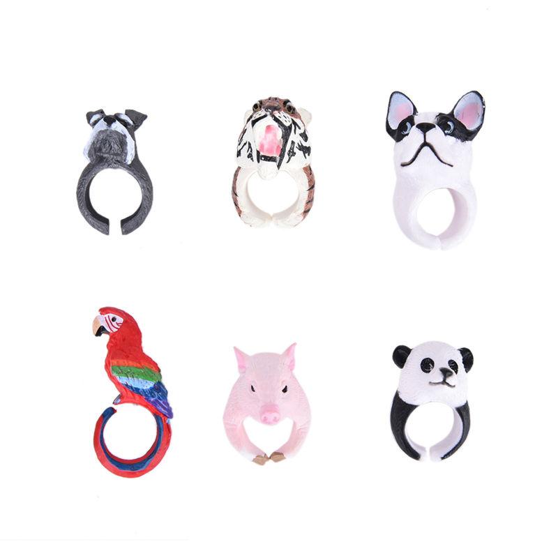 Popular Funny Wedding Rings-Buy Cheap Funny Wedding Rings