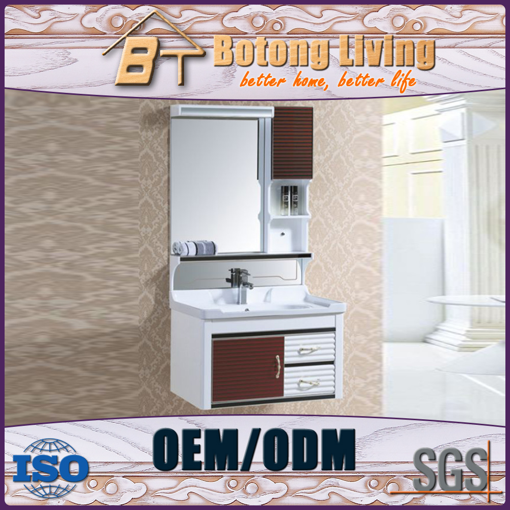 l shaped bathroom vanity, l shaped bathroom vanity suppliers and