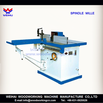 wood milling machine for sale