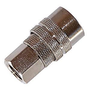 Kleinn Automotive Air Horns 59814 Quick Connect Coupler
