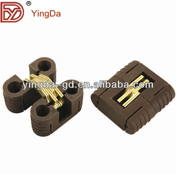 Concealed piano hinge buy kitchen accessories antique for Concealed piano hinge