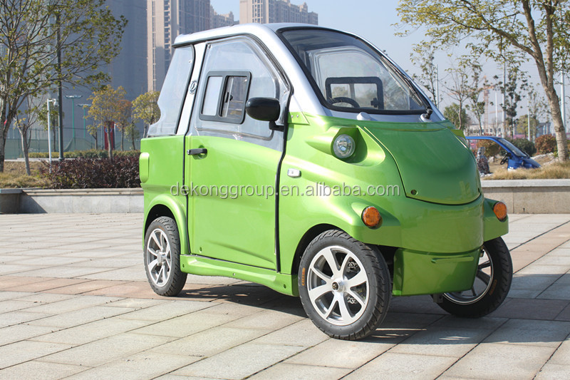 China Cars Prices Mini Moke For Sale Electric Vehicle Used