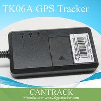 Mobile phone gps tracking google earth