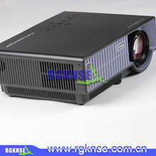 Original supplier manufactureri lowest price mini led projector low cost projector cheap mini projector