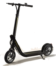 "10 ""adulto <span class=keywords><strong>scooter</strong></span> elettrico <span class=keywords><strong>OEM</strong></span> 4-6hours 500 W moda di <span class=keywords><strong>scooter</strong></span>"