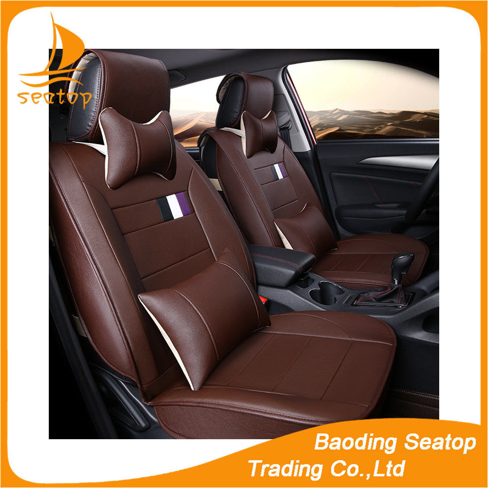 Spanish Car Seat Covers Wholesale