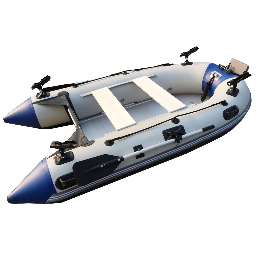 Inflatable <strong>boat</strong> made in china inflatable rowing <strong>boat</strong> for wholesale