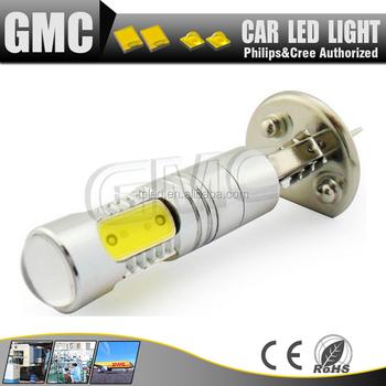 Strobe Led Car Light,H1 H3 1156 1157 Led Fog Light,3156 3157 ...