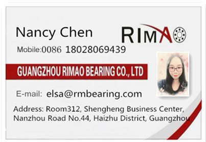 high precision 4*9*2.5 4*9*4 684zz small deep groove ball bearing 684 Miniature Bearing