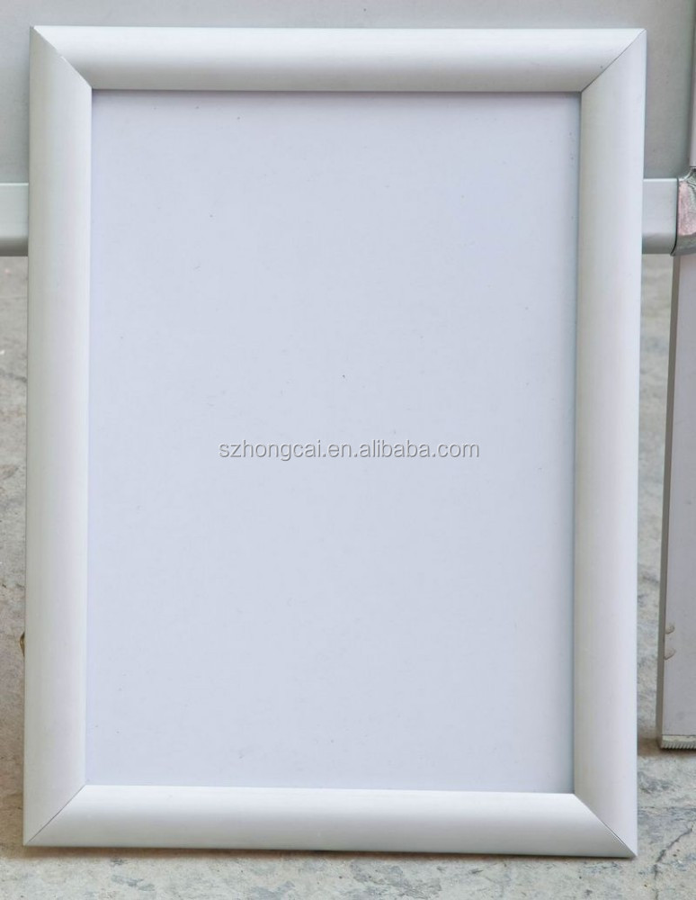 Pvc Photo Frame Profile, Pvc Photo Frame Profile Suppliers and ...