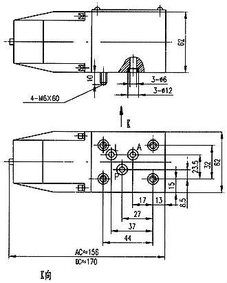 HTB14BW_FVXXXXaOXFXXq6xXFXXXP china hydraulic directional control spool valve buy directional yuken directional valve wiring diagram at crackthecode.co
