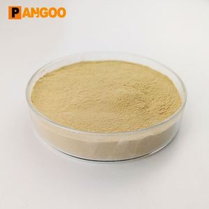 High quality dry yeast for animal feed years of experience