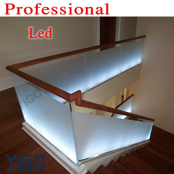 outdoor glas balkon gel nder gel nder br stung und gel nder produkt id 60180010579 german. Black Bedroom Furniture Sets. Home Design Ideas