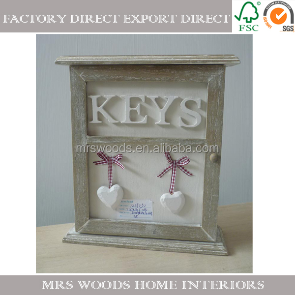 Shabby Chic Home Decor Shabby Chic Home Decor Suppliers And Manufacturers At Alibaba Com