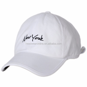 Hitam putih New York baseball cap tulang snapback topi merek baseball topi  topi casquette gorras topi b627d0f483