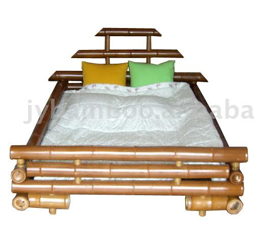 Bamboo Bed   Buy Bamboo Bed,Bedroom Furniture Set,Bed Product On Alibaba.com