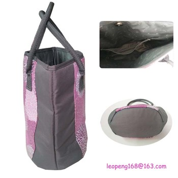 Professional Multi Style Insulated Lunch Bag Neoprene