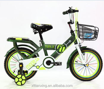 84b2f3f5172 2016 Hot Sale New Model Kids Bicycle Bike For 12 Years Old Boy - Buy ...