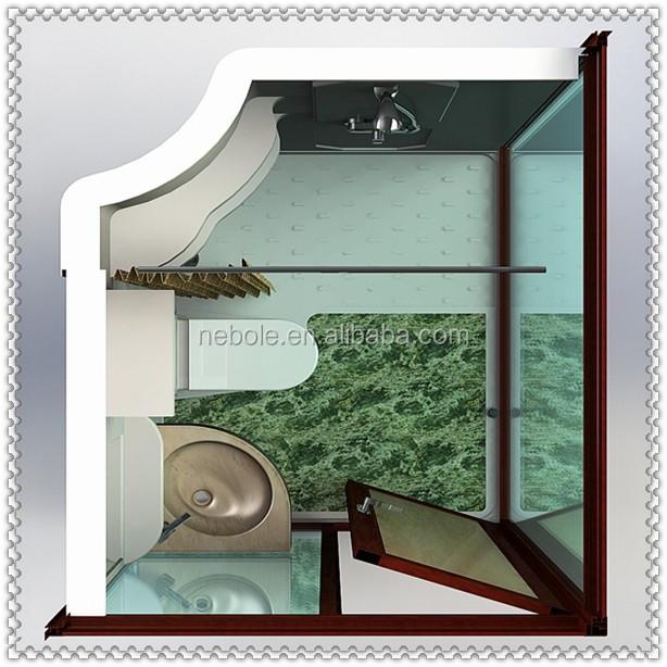 Prefabricated Bathroom Pods Manufacturers Prefabricated Bathroom Pods  Manufacturers Suppliers and Manufacturers at Alibaba com  Prefabricated. Prefabricated Bathroom Pods Manufacturers