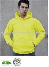 JH004 AWDis Men's Hoodies And Sweatshirts